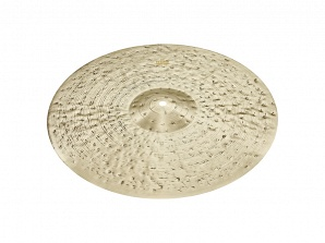 "B18FRC Byzance Foundry Reserve Тарелка 18"", Meinl"